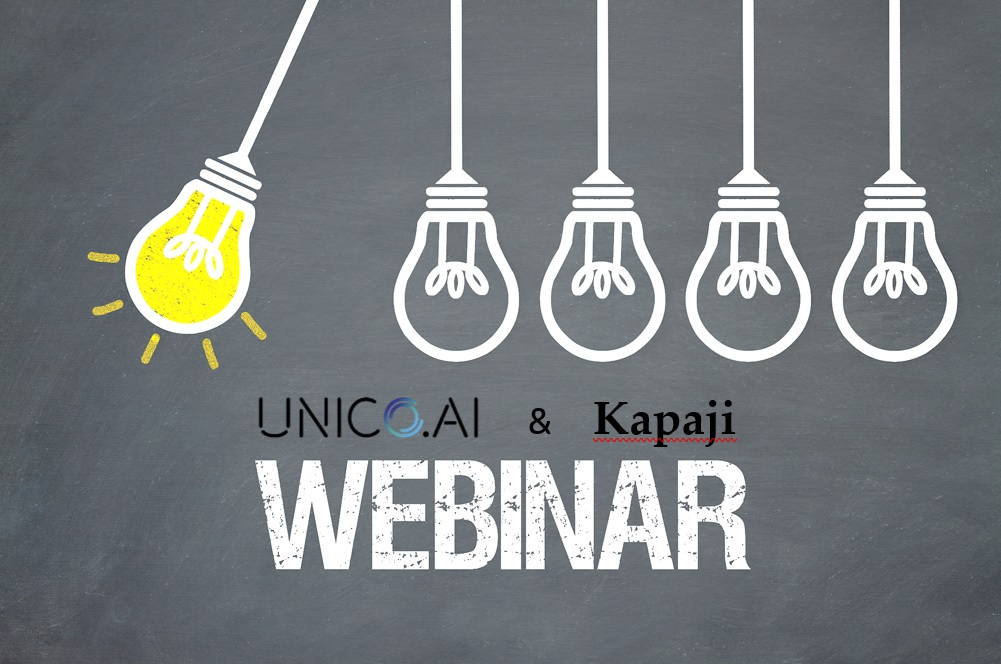 /media/filer_public/63/18/63180670-b4d0-47cd-871f-10f072911859/webinar_unico_kapaji.jpg